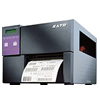 Printer: Sato CL608e/CL612e