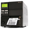 Printer: Sato GL408e/GL412e